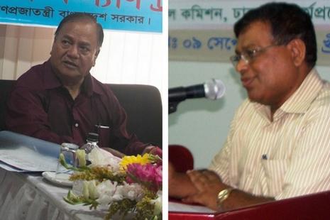 W_Vatican-honors-Bangladeshi