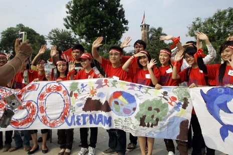 W_Vietnam-Catholic-University