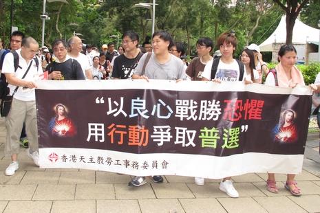 C_HK_CE-election