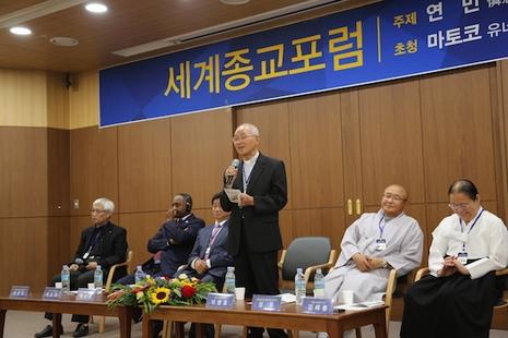 W_Korea-religions