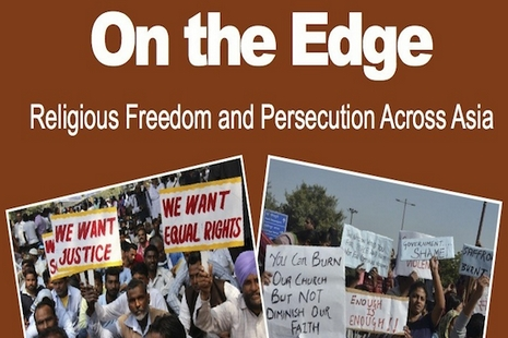 W_UCAN-persecution