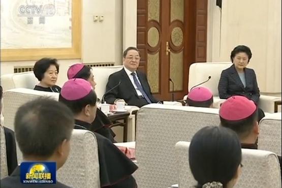 CHN5445_Yu-meet-bishops