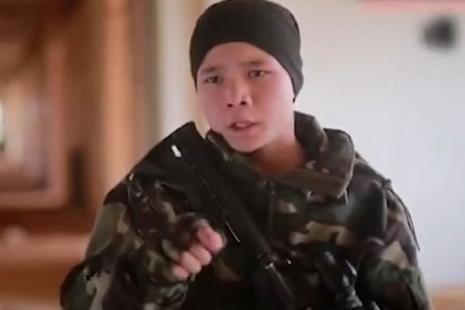 CH_Muslim-in-Xinjiang