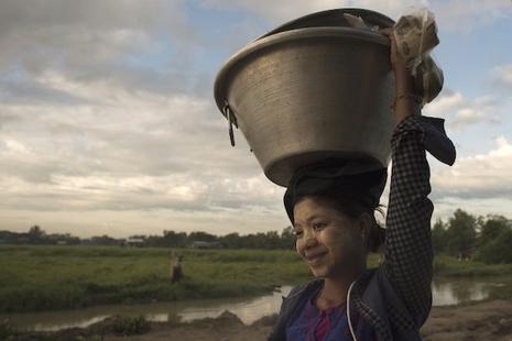 W_Myanmar-gender
