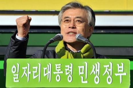 W_Next-Korean-president