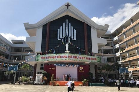 W_Vietnam-seminary-25