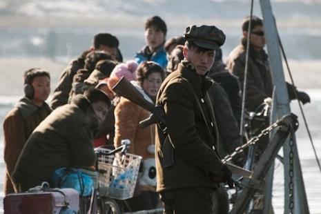 CH_BJ-arrests-Korean-pastor