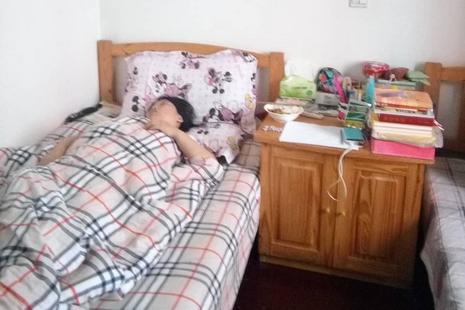 CH_Jiangxi-nuns-update_Gao_1
